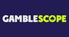 Gamblescope