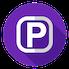 poprey logo