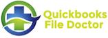 Quickbooks File Doctor