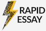 Rapid Essay
