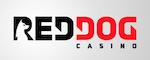 Red Dog Blackjack for US players