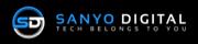 Sanyo Digital