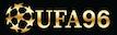 ufa96
