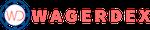 wagerdex