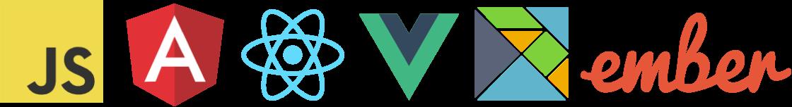 Bulma: Free, open source, & modern CSS framework based on