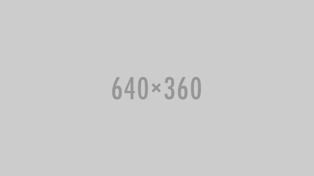 Image | Bulma: Free, open source, & modern CSS framework